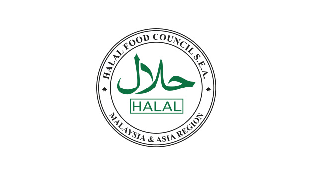 HALAL is an Arabic word that refers to everything that is allowed and suitable for human beings.